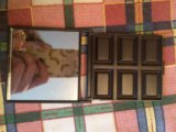 Зеркало шоколадка. Фото 2.