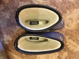 Сапожки резиновые keddo. Фото 2.