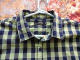 Рубашка остин. Фото 2.