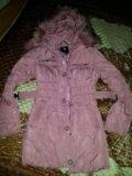 Куртка детская.. Фото 1.