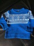 Фирменная одежда. Фото 3.