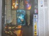 Diablo 3 reaper of souls ps3. Фото 2.