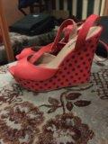 Обувь женская. Фото 3.