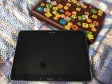 Samsung galaxy tab 4 10.1. Фото 3.