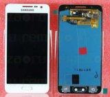 Samsung a3 дисплей. Фото 1.