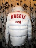 Новая куртка  bosco. Фото 2.