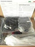 Парктроник flashpoint fp400b silver. Фото 1.