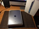 Apple ipad air 64gb wi-fi + cellular. Фото 2.