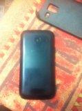 Телефон. Фото 4.