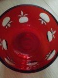 Ваза-салатник. Фото 3.
