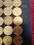 Юбилейные монеты. Фото 3.