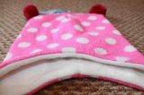 Новая шапка lassie размер s 46-48. Фото 2.