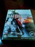 Battlefield 4. Фото 1.