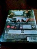 Battlefield 4. Фото 2.