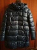 Куртка зимняя новая. Фото 4.
