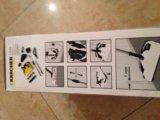 Электрический веник- пылесос. Фото 4.