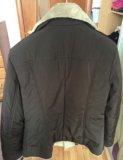 Куртка женская. Фото 3.