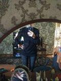 Шифоновая блузка. Фото 1.