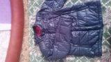 Женская куртка. Фото 4.
