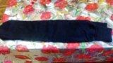 Носки высокие. Фото 2.