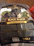 Корм для собак wolfsblut black marsh 7,5 кг. Фото 1.