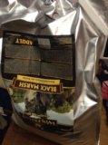 Корм для собак wolfsblut black marsh 7,5 кг. Фото 2.