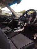 Subaru outback 2.0 at. 2004г. универсал. Фото 3.