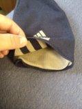 Шапка adidas. Фото 3.