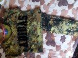 Костюм камуфляжный adidas,размер xs-s. Фото 3.