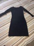 Платье женское. Фото 3.