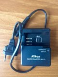 Nikon d3000. Фото 2.