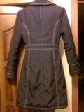 Пальто на синтепоне. Фото 3.