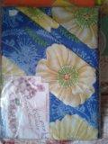 Комплект постельного белья. Фото 4.