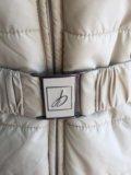 Куртки новые🌦❄️💨турция, s и m. Фото 3.