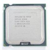 Intel процессор. Фото 1.