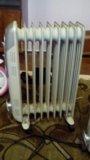Радиаторы масляные в отличном состоянии. Фото 2.
