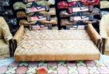 3. диван гобелен от производителя доставка. Фото 4.