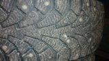 Шины кама 185/65 r15 88t euro 519. Фото 2.