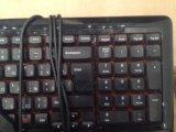 Клавиатура. Фото 4.