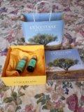Loccitane подарочный набор. Фото 3.