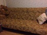 Диван,кресло.торг уместен. Фото 4.