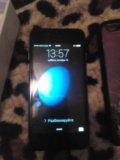 Айфон 6s копия. Фото 3.