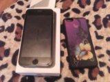 Айфон 6s копия. Фото 4.