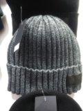 Новое поступление мужских и женских шапок. Фото 2.
