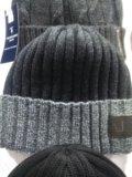 Новое поступление мужских и женских шапок. Фото 3.