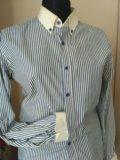 Рубашка oggi. Фото 1.