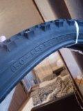 Вело покрышки kenda k-850 26x19.5. Фото 3.