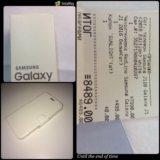 Samsung galaxy j1 (6). Фото 1.