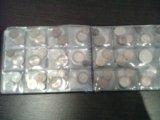 Коллекция монет. Фото 2.