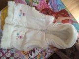 Модные вещички. Фото 3.